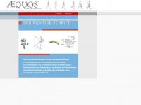 Aequos.de