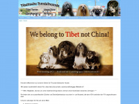 tibetische-hundefreunde.de