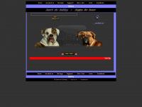 baerli-the-bulldog.de