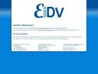 massage-physiotherapie.de