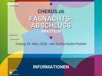 cherus.ch