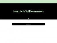 pferde-werdenberg.ch