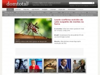 domtotal.com