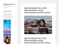 flugsportverein.at