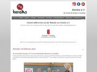 kensho-lueneburg.de