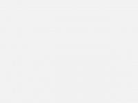 schwaebische-chorgemeinschaft.de