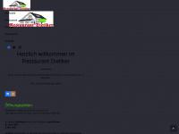 dietiker-suhr.ch