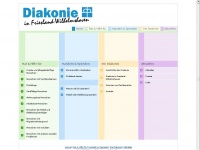 diakonie-fri-whv.de