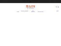 sunlabsonline.com