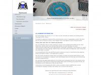 Bonaccord.ch