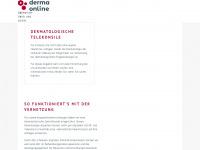 derma-online.de