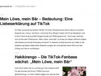 photolokal.de