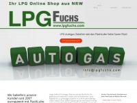 lpgfuchs.com