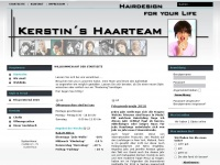 haarteam.com