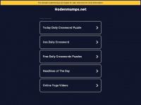 hodenmumps.net