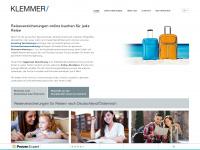 klemmer-international.com