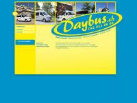 nightbus.ch