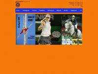 sportsgalaxy.de