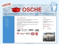 Alfred-osche.de
