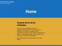 sospito.com