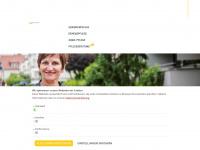 Kse-lippe.de