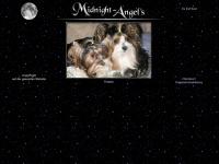 midnight-angels.de