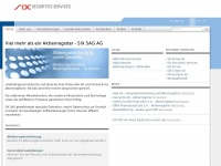 six-sag.com