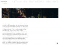 laborbar.ch