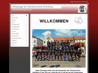 ortsfeuerwehr-perleberg.de