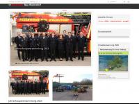 jf-neu-wulmstorf.de