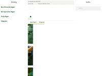 Bio-chlorella.de