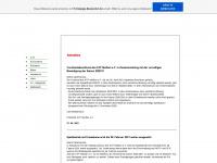 Svth-fanpage.de.tl