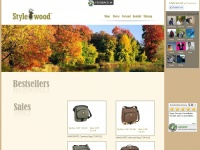 stylewood.ch