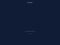 Forone.ch