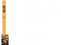 mojo-design.ch