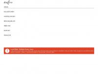diadoro.ch