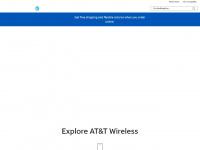 wireless.att.com