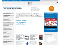 tradingzone.ch