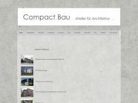 compact-bau.ch