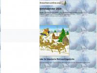 adventskalender.weihnachten-online.org