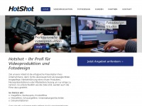 hotshot-online.de