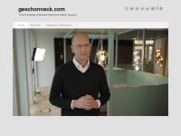 geschonneck.com