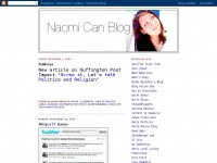 naomicanblog.blogspot.com