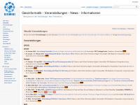 giswiki.org