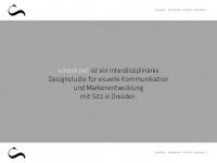 schech.net