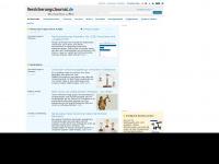 versicherungsjournal.de