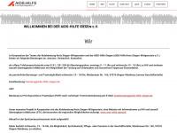 aids-hilfe-siegen.de