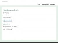aidshilfe-unterland.de