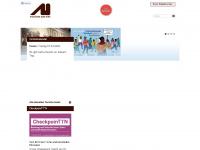 muenchner-aidshilfe.de