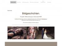 bildgeschichten.net